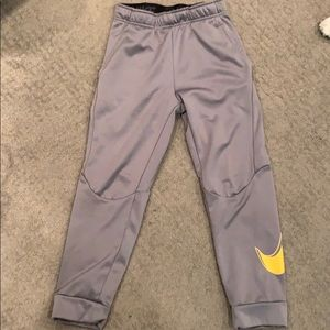 Nike youth Dri Fit